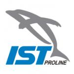 Tecnomar IST logo