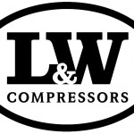 tecnomar LW Logo_compressors_v2